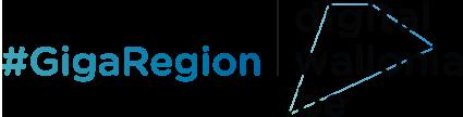 Digital Wallonia vise à créer une rupture en ce qui concerne la couverture des réseaux de télécommunications en Wallonie, pilier fondamental de toute transformation numérique durable du territoire. Plusieurs projets ont pour objectif la suppression des points de friction en matière de connectivité outdoor et indoor